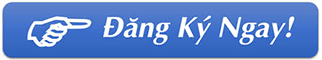 Nhà Phố Lovera Park Khang Điền