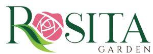 Logo Rosita garden
